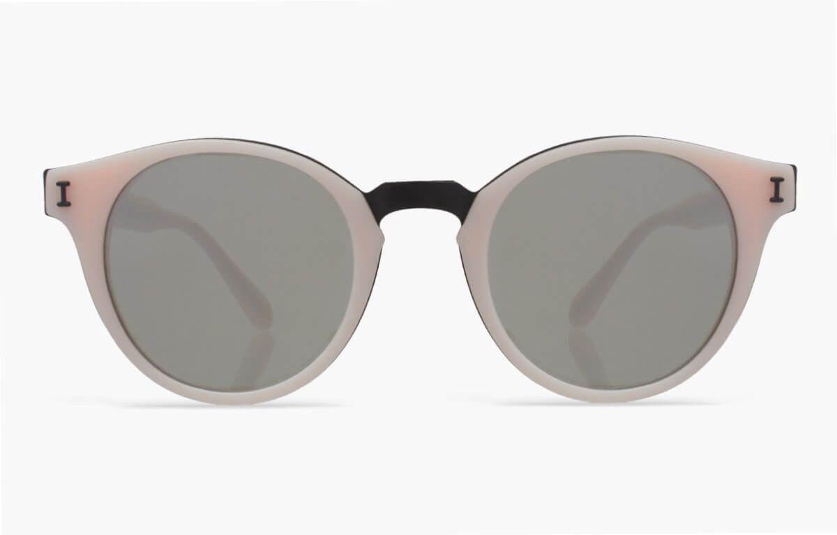 f084449cf5d ILLESTEVA Amalfi Sunglasses