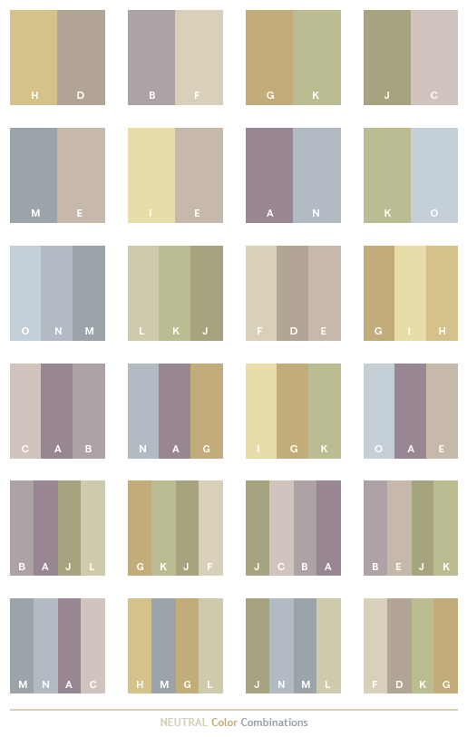 interior design color combination color schemes rgb