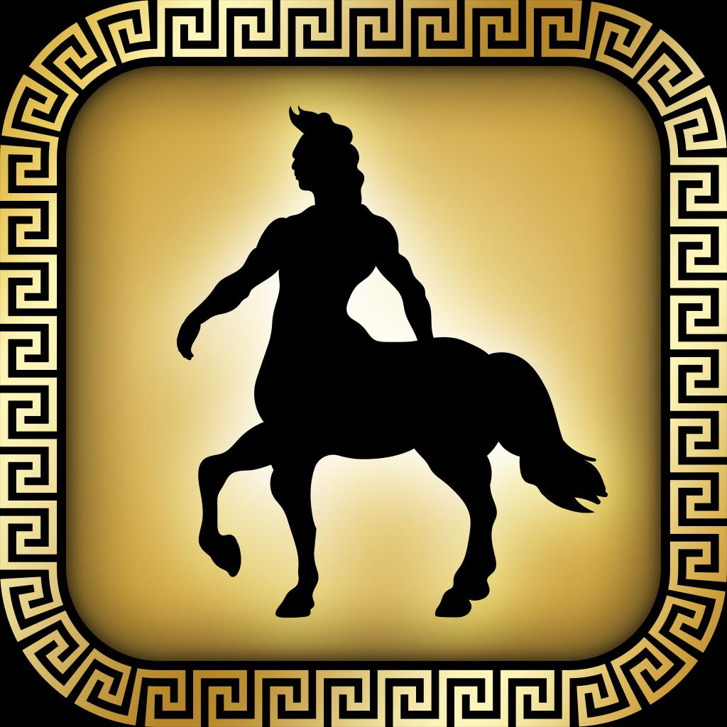 Rush To The Mythology Quiz Battle Use The Power Of