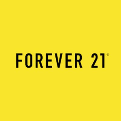 Forever 21 Google Search Forever 21 Logo Forever 21 Forever