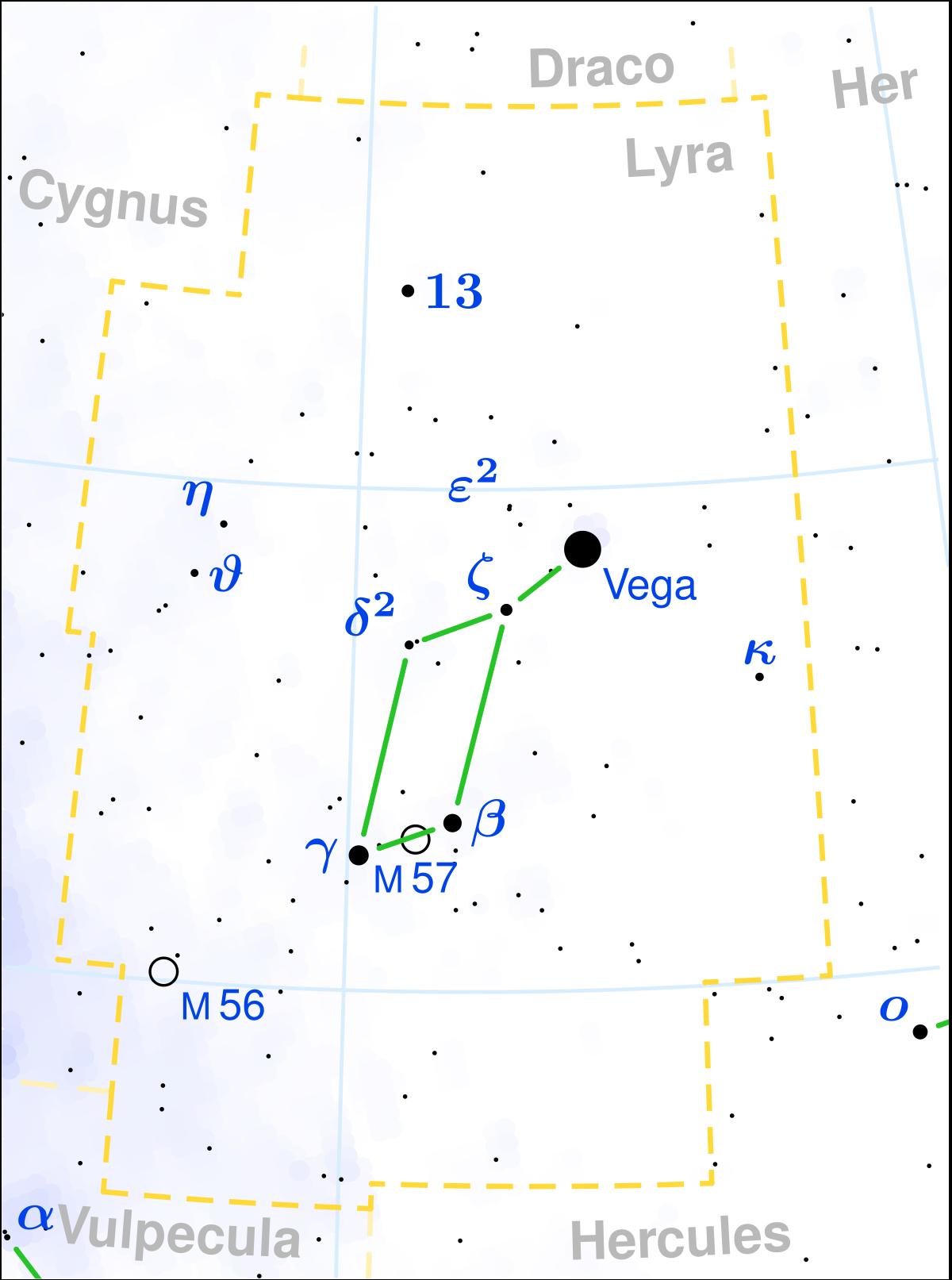 Vega estrela wikipdia a enciclopdia livre o que a nasa no vega estrela wikipdia a enciclopdia livre ccuart Gallery