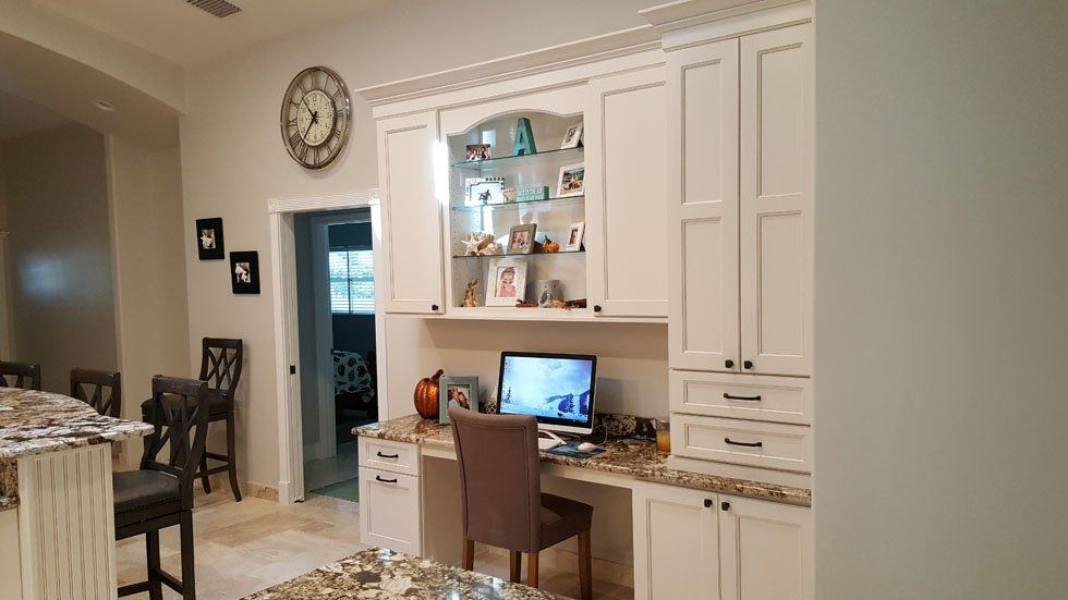 Kitchen | Renovations | Remodel | Clearwater, FL ...