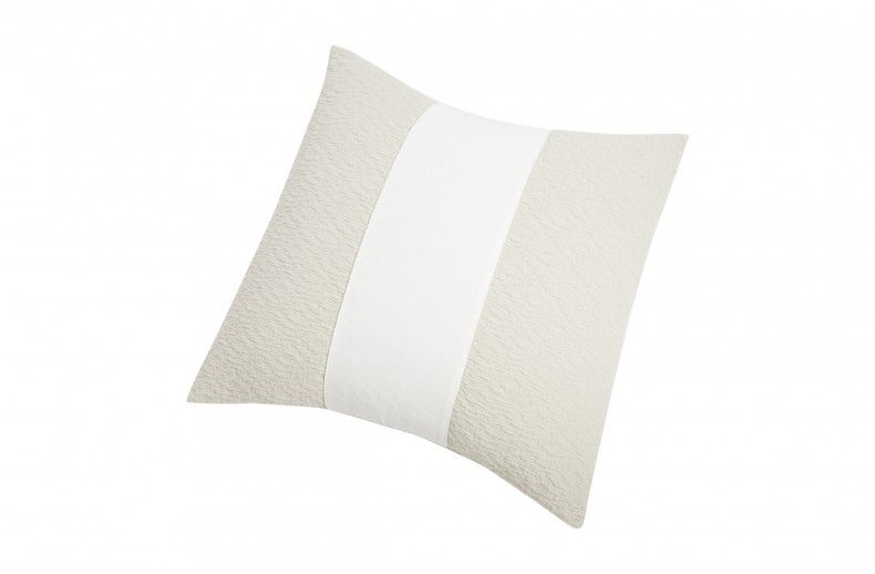 Signature Vertical Cushion