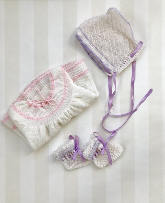 7a48dff92 Baby Girl Sweater 6-12 months Vintage Baby Swing by ElleBelleVin ...