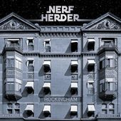 NERF HERDER https://records1001.wordpress.com/
