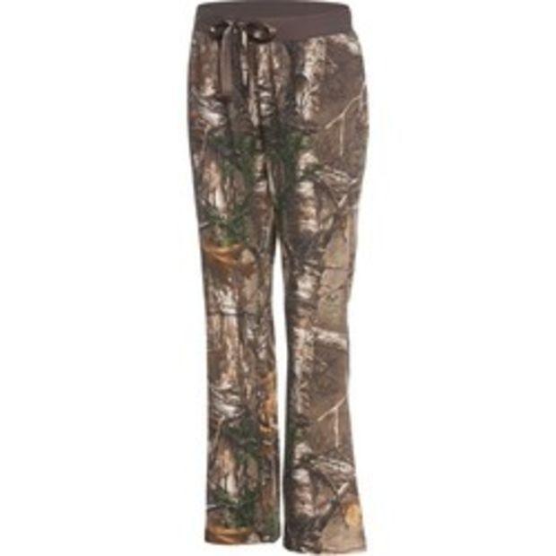 c23dacaa3a517 Academy - Magellan Outdoors™ Women's Jersey Realtree Print Lounge Pant