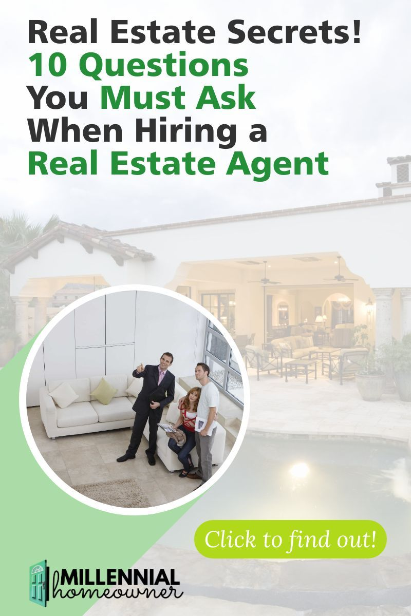 What Our Clients Desired to Know About Realtor