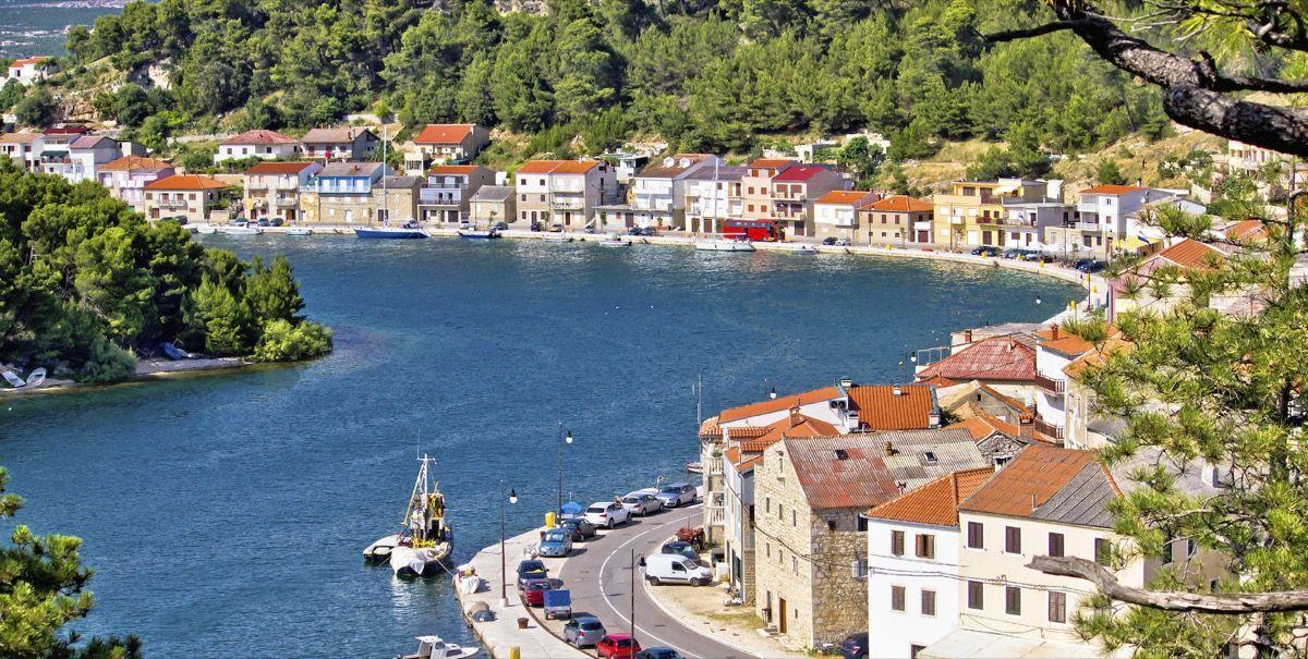 Novigrad, Kroatien (mit Bildern) Familienurlaub, Urlaub