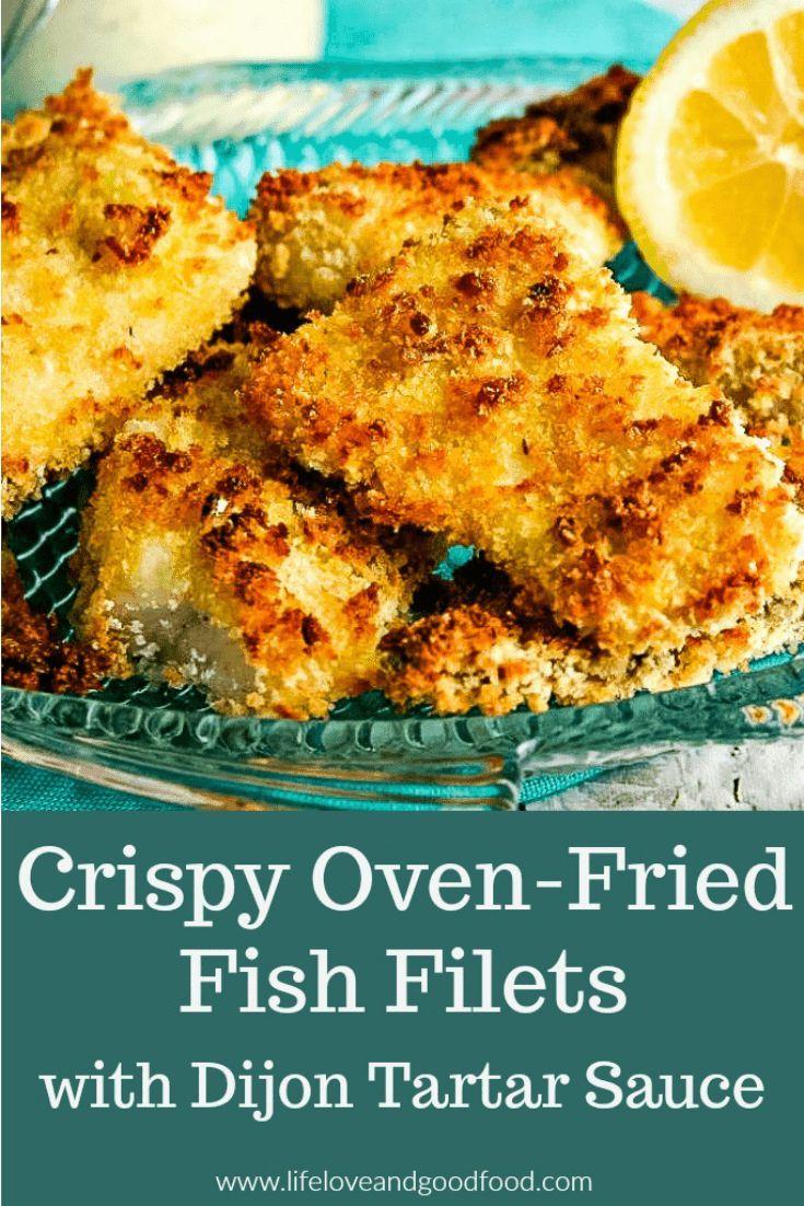 Flounder Fish Recipes Oven