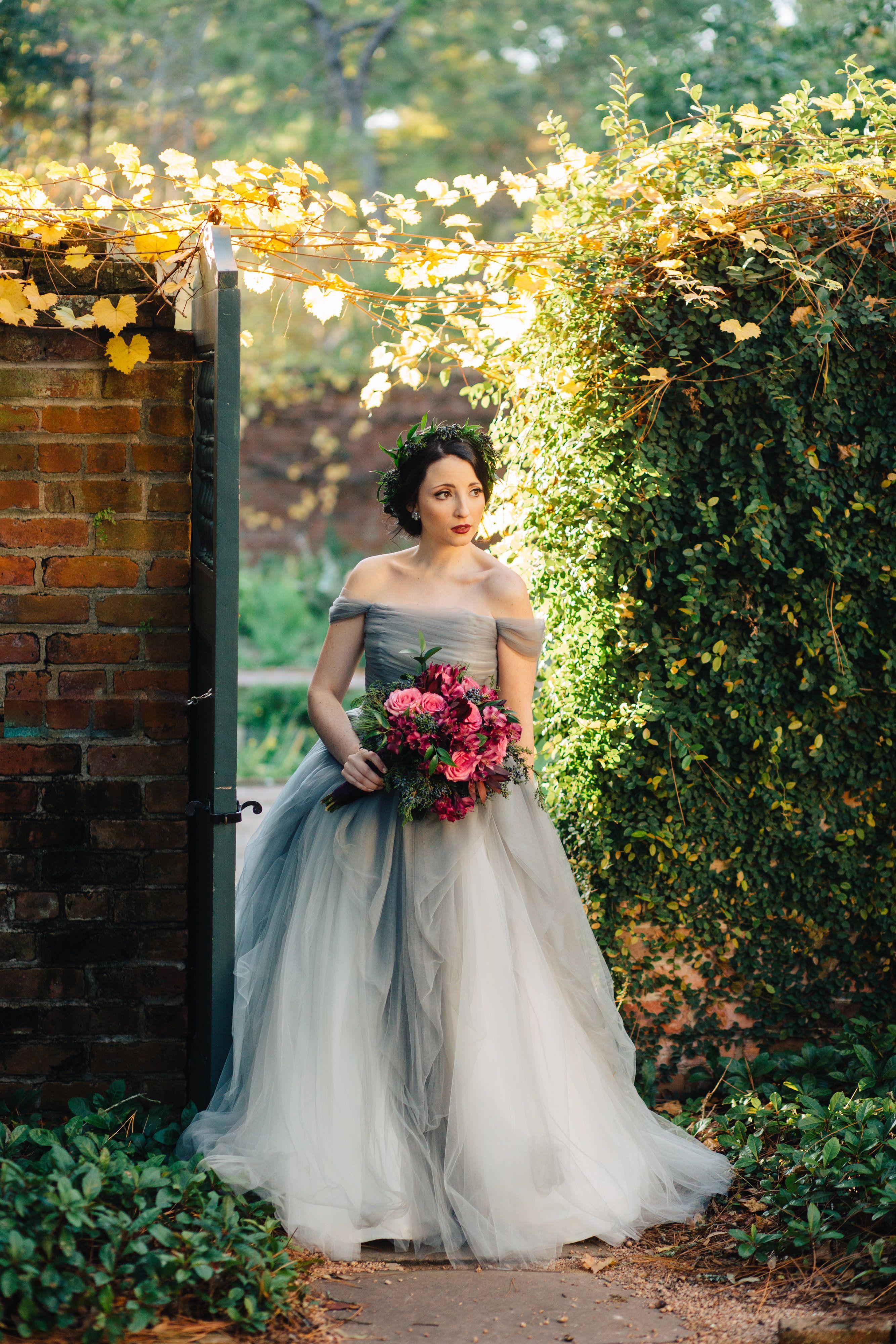 Sareh nouri marie antoinette real bride new orleans bride