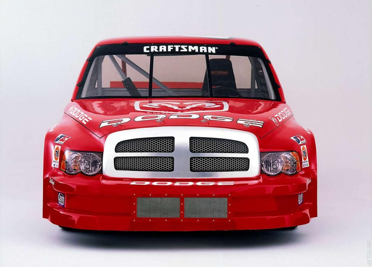 2018 dodge nascar. Contemporary Dodge 2002 Dodge Ram NASCAR Craftsman Truck Series And 2018 Dodge Nascar
