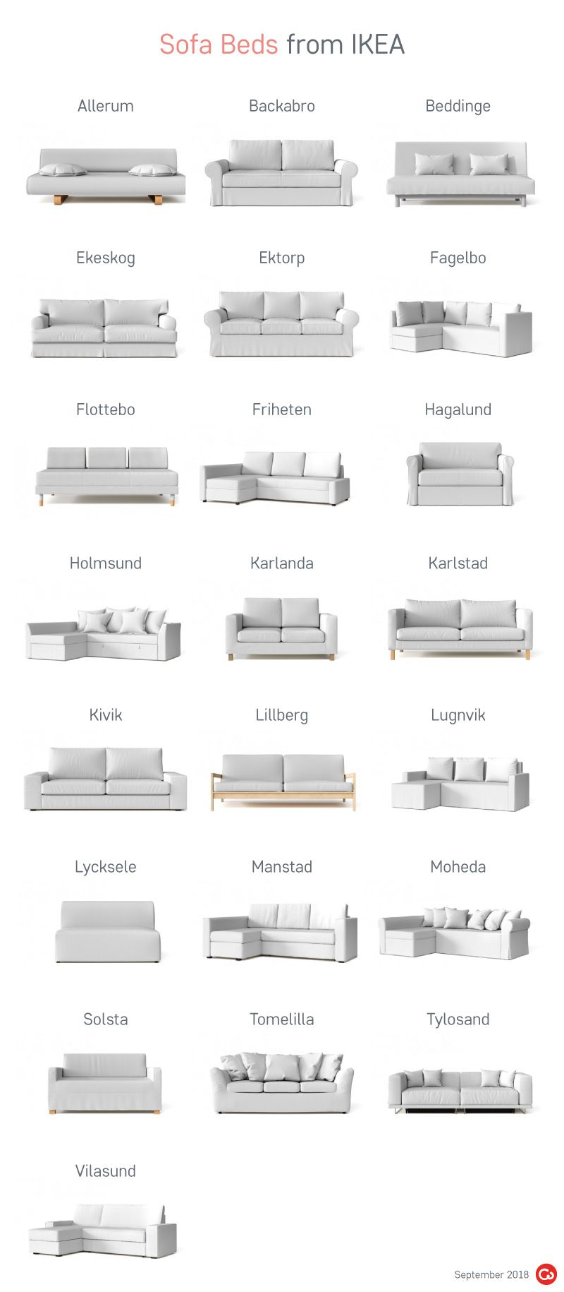 Pin On Sofa Designs