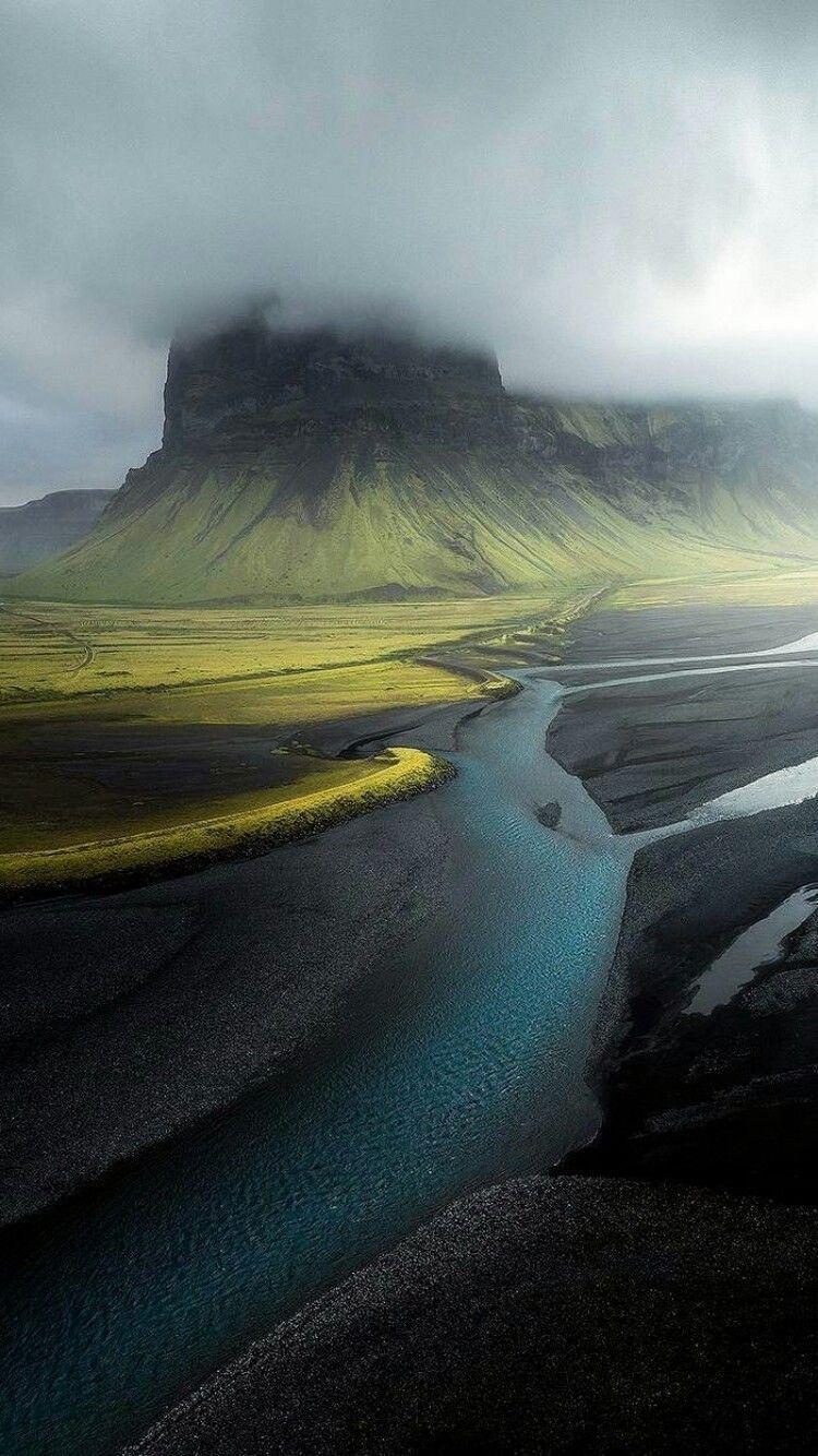 Iceland #nature #beauty #iceland #photography #landscape