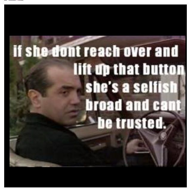A Bronx Tale Quotes Fascinating 48 Signs Of A Good Woman Love Relationship Quotes Pinterest
