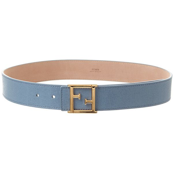 f78461be31 store navy blue fendi belt c8b55 0c6cb