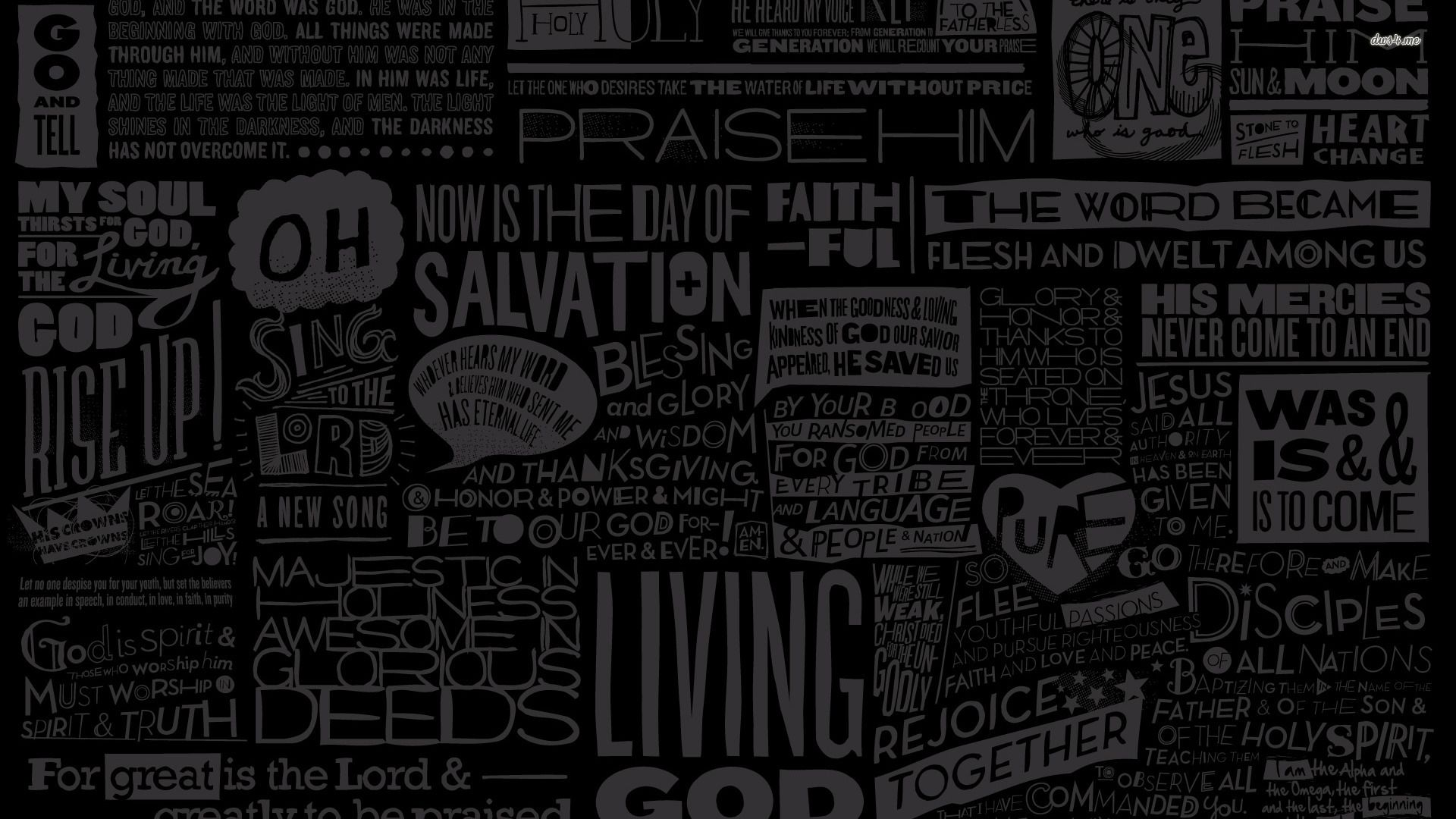 christian graphics scriptures wallpaper christian wallpapers and backgrounds