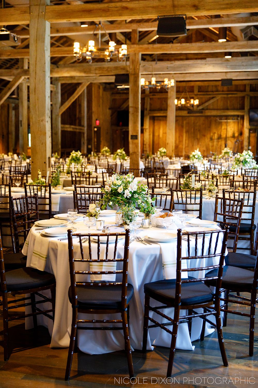 Wells Barn At Franklin Park Columbus Ohio Wedding Ohio Wedding Ohio Wedding Venues Franklin Park Conservatory Wedding