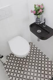 Afbeeldingsresultaat voor portugese tegels badkamer | ŁAZIENKI w ...