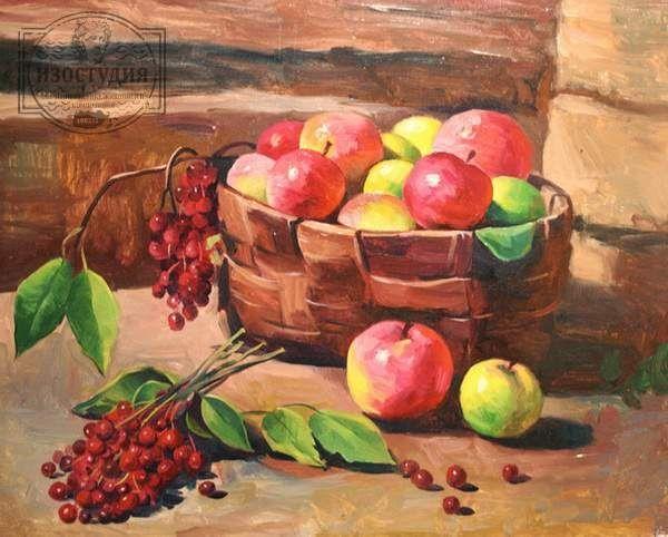 Где в европе учиться живописи подготовительные курсы в словакии тренчин the