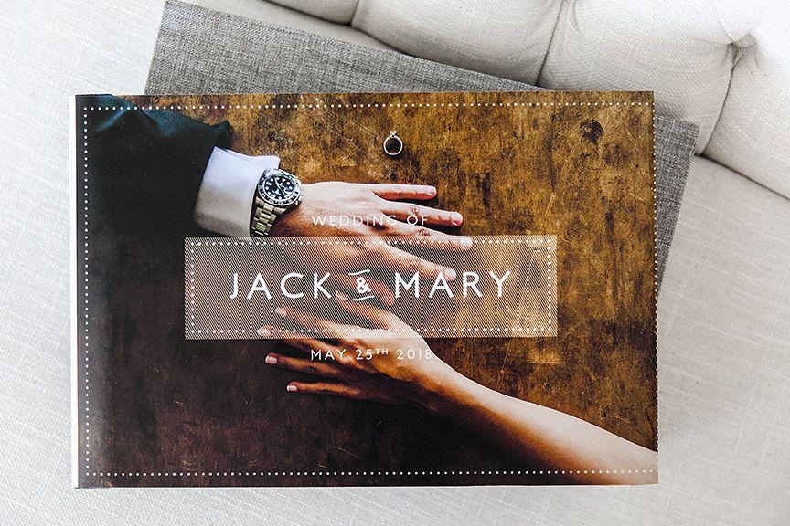 The Fine Art Wedding Album Wedding Album Cover Design Fine Art Wedding Album Wedding Album Layout