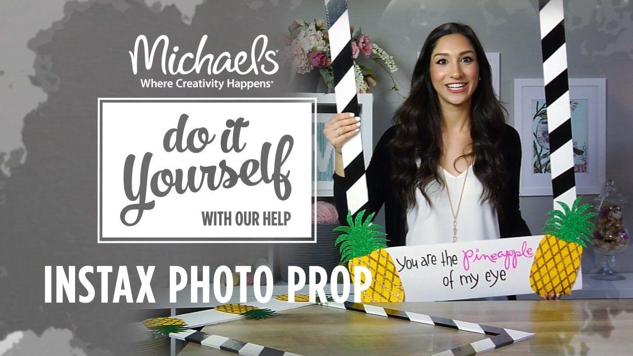 35++ Diy photo booth frame ideas ideas
