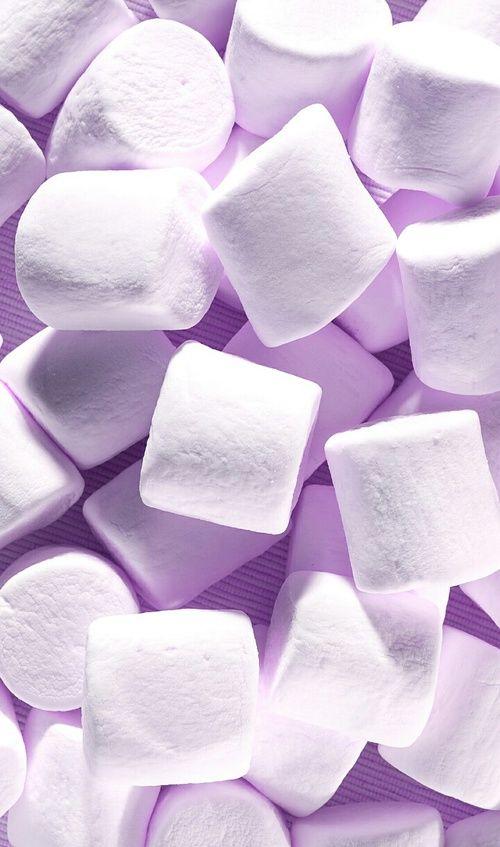 art, background, beautiful, beauty, decorate, delicious, design, dessert, food, iphone, marshmallow, marshmallows, pastel, purple, style, sugar, sweet, sweets, wallpapers, we heart it, purple pastel, pastel color, beautiful food, pastel food, beauty food,