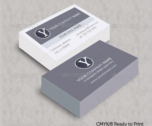Spot Uv Business Cards 15 Free Psd Ai Vector Eps Format Download Spot Uv Business Cards Business Card Layout Design Business Card Psd