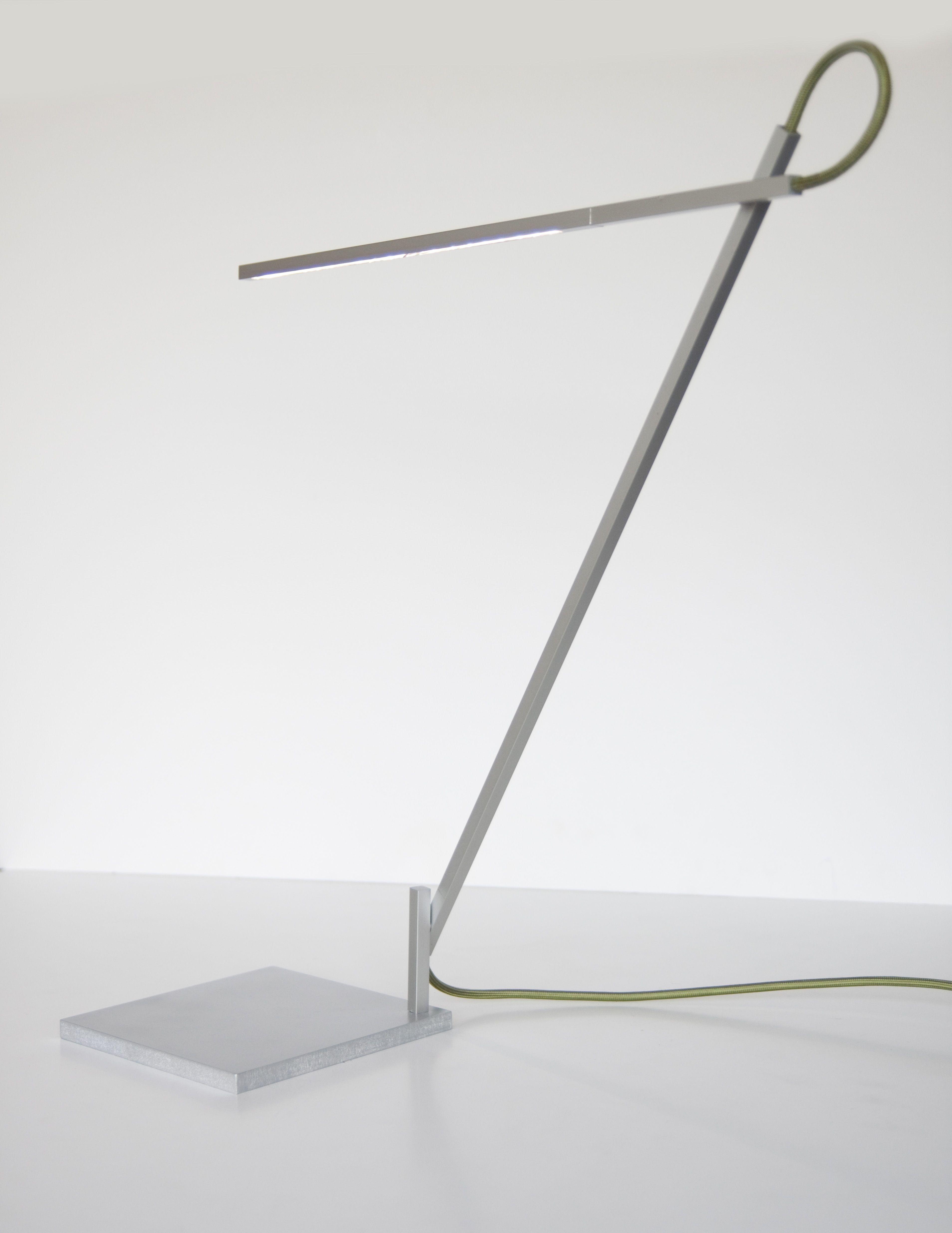 Pin By Shahrzad Falahati On Lighting Lamp Design