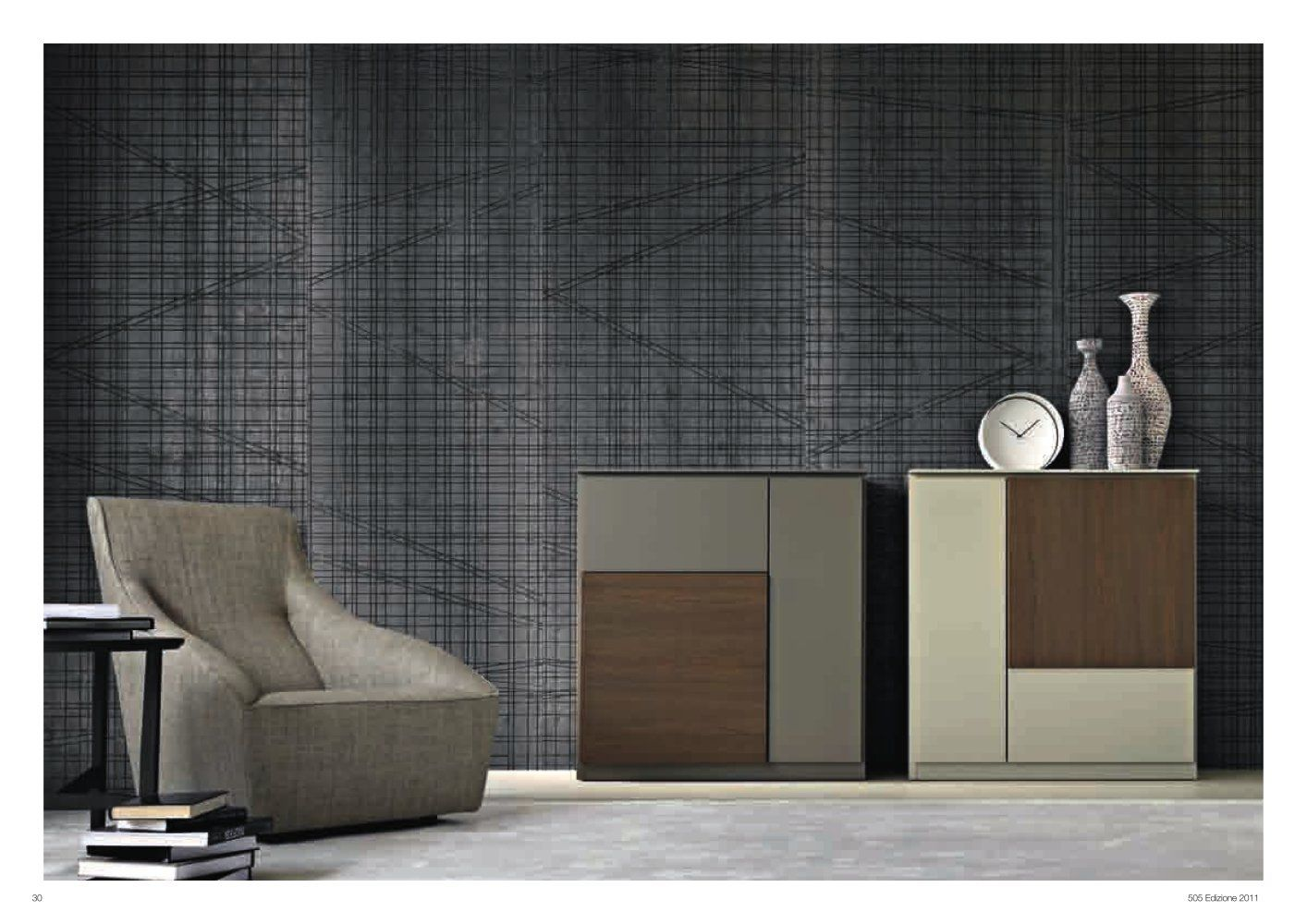 Mobili tavoli sedie 4 7 single units tables chairs cot for Sedie design furniture e commerce