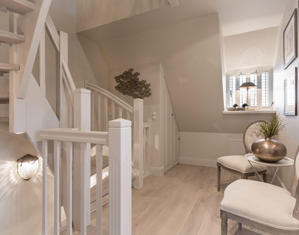 Home design bilder interieur homestagingsylt fotoarbeiten reetdachhaus in list  sylt ideen