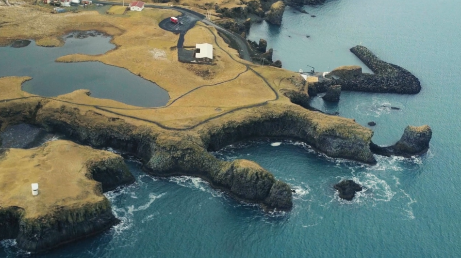 From Jules Vern to Hollywood, Iceland's raw landscapes have been a canvas for the creative visions of many writers, artists and filmmakers. It's a place that has the power to inspire journeys, whether epic or everyday.