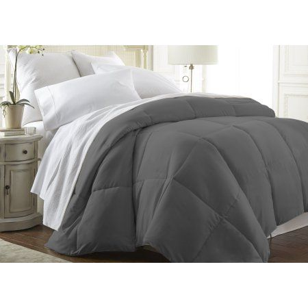 Home Comforters Down Comforter White Down Comforter