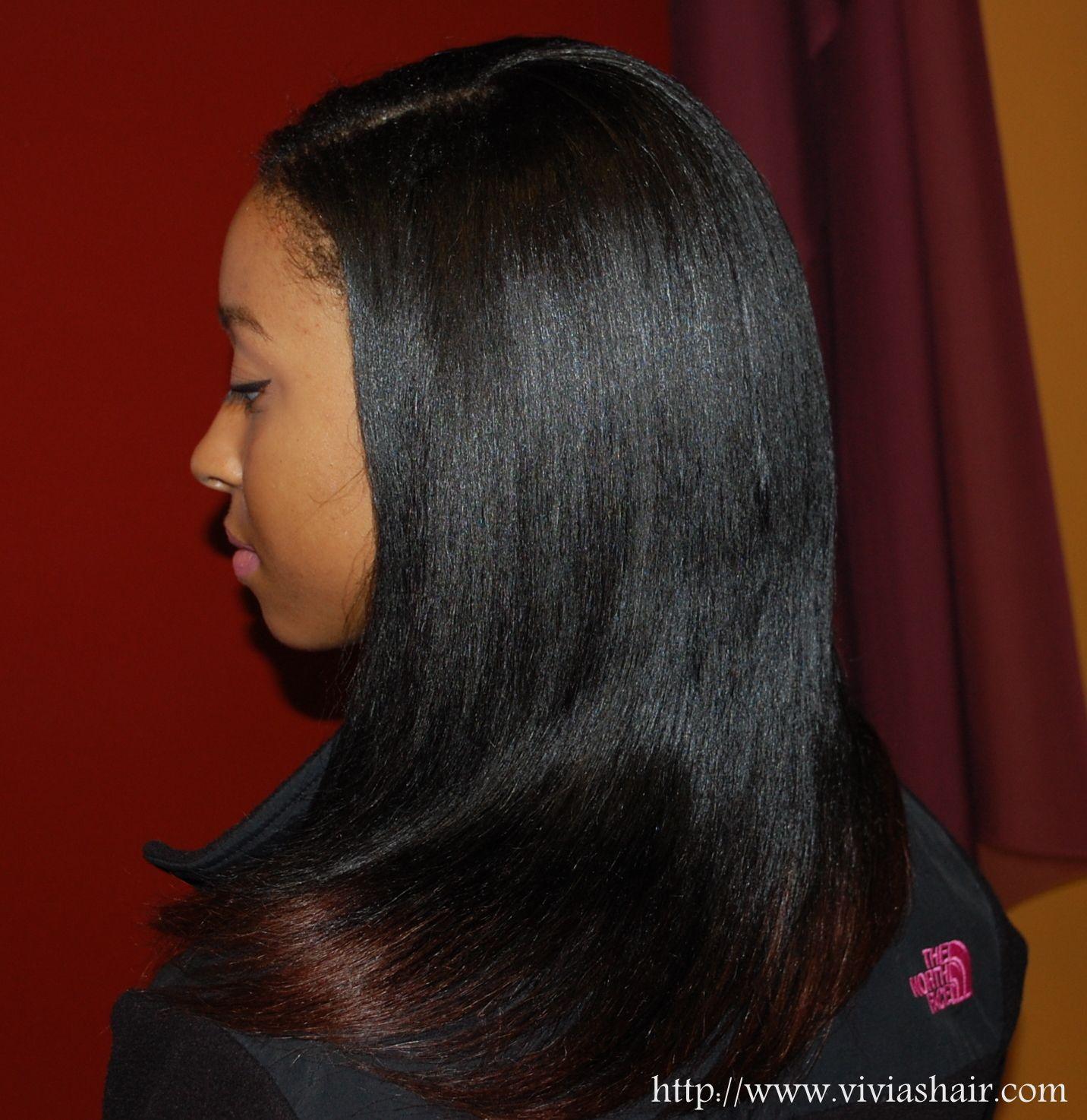 Hair Salon Woodbridge Va Hair Salon Mobile Hair Salon Va Natural