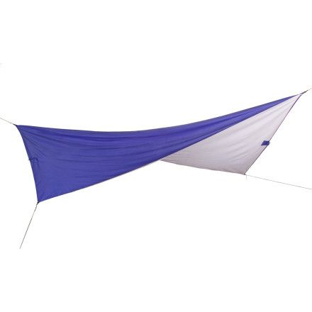 Hammock Bliss All Purpose Shelter $45