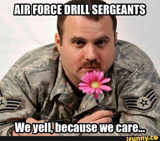 Military Funny Chairforce Provestra Military Jokes Military Humor Army Humor