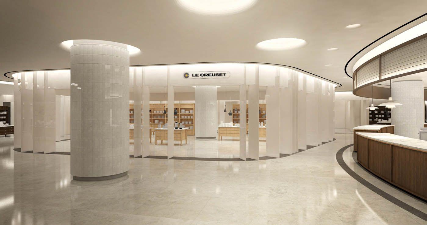 Galleria Timewolrd Design Studio Ulab Galleria Design Design