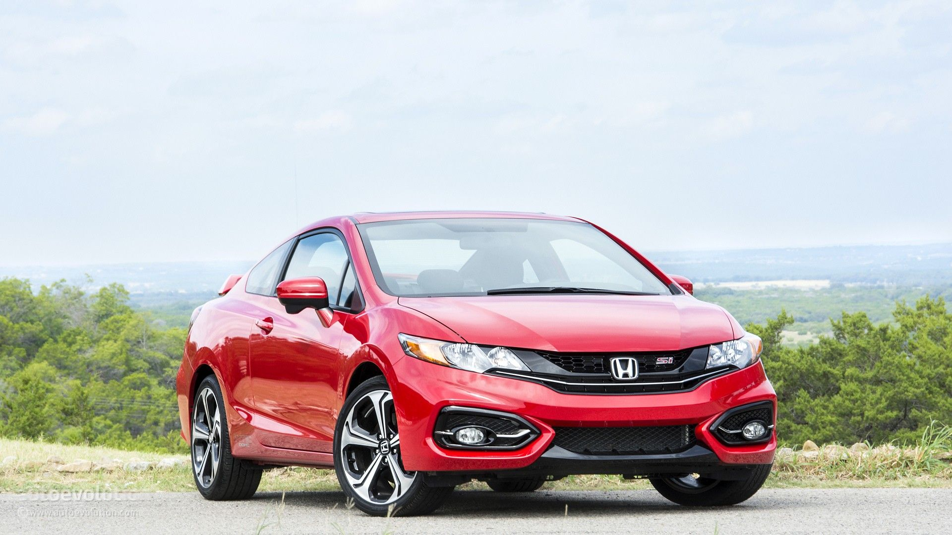 en vehicle in honda make toit coupe model granby name si navi inventory civic used id mags