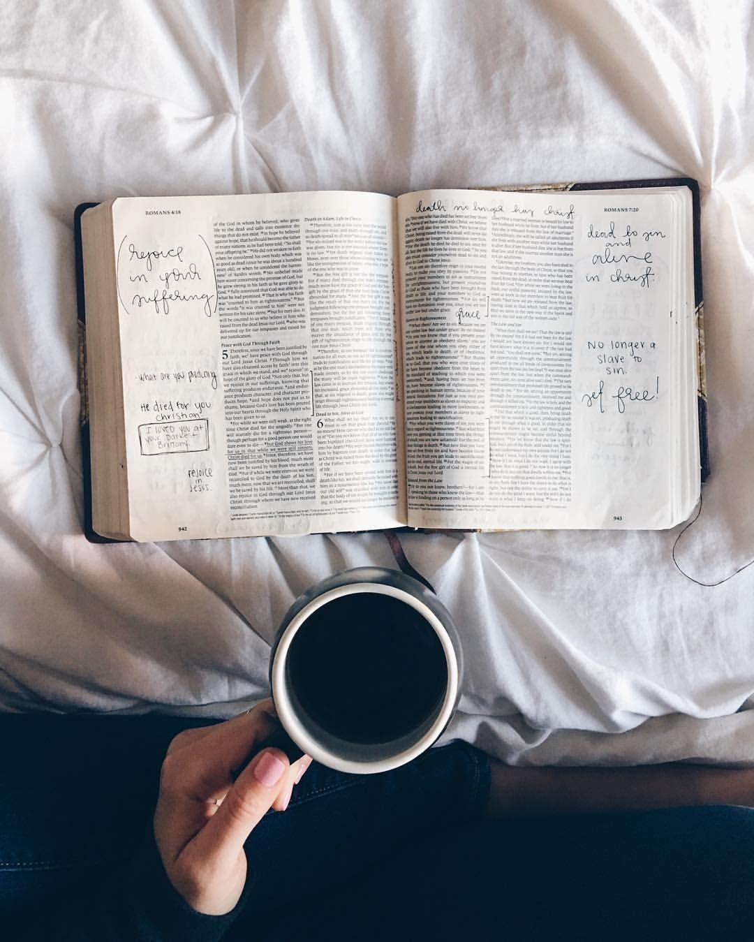 Faith Bible Training – Free Bible Training