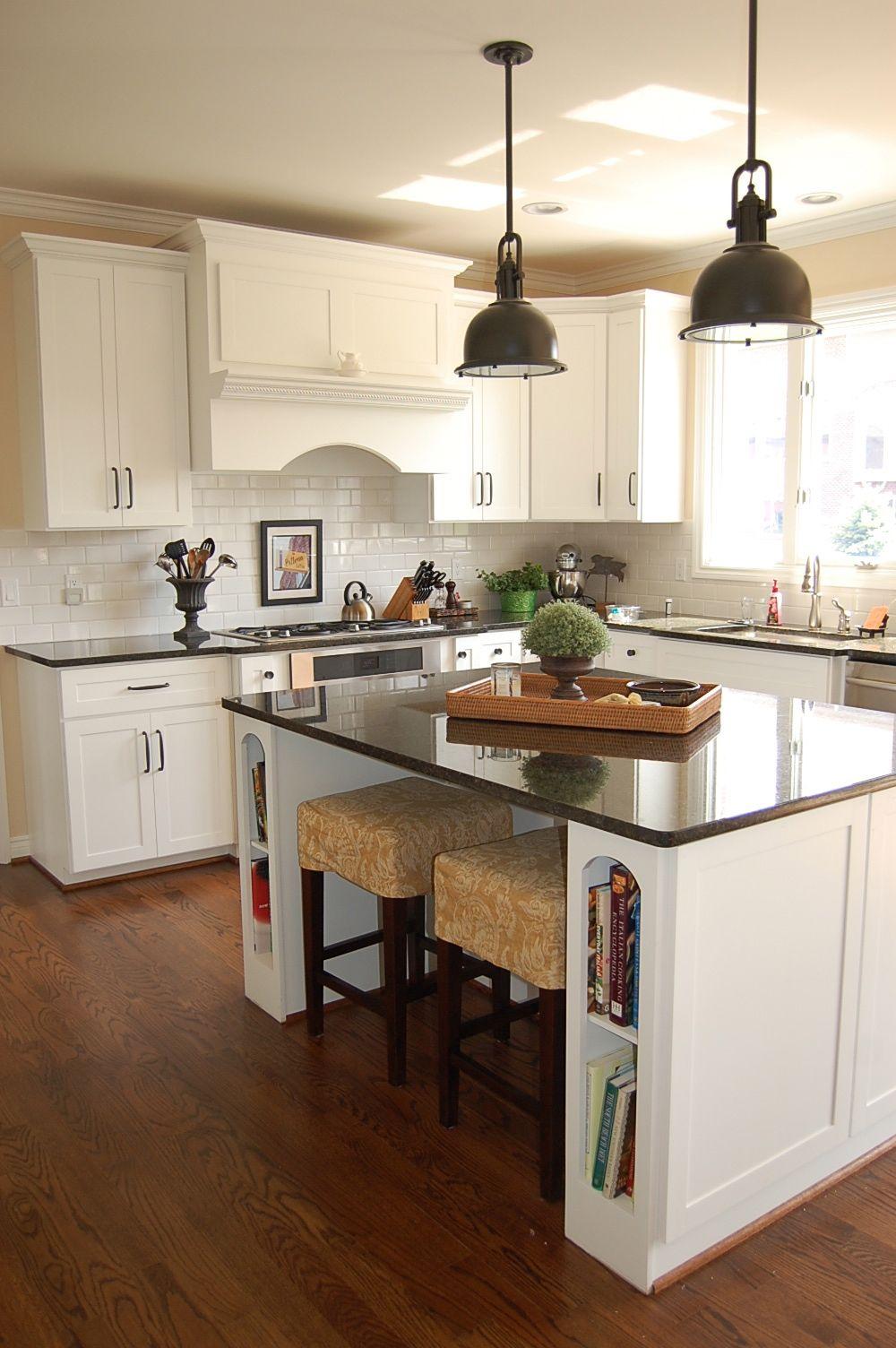 home interiors joanne pintar designer kitchen design kitchen remodel home decor tips on l kitchen interior modern id=56794