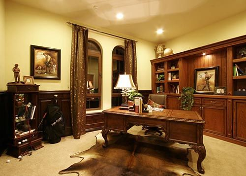 The History Of American Style Furniture Is Not Very Long Beginning As British Colony Home Office