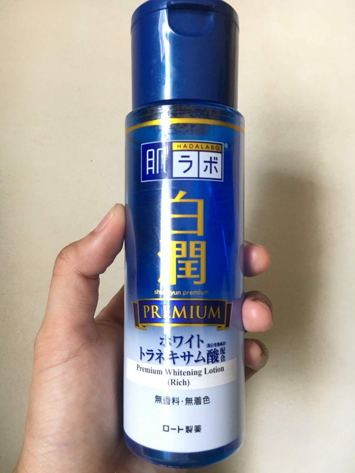 Pin on Skincare Brightening Skin