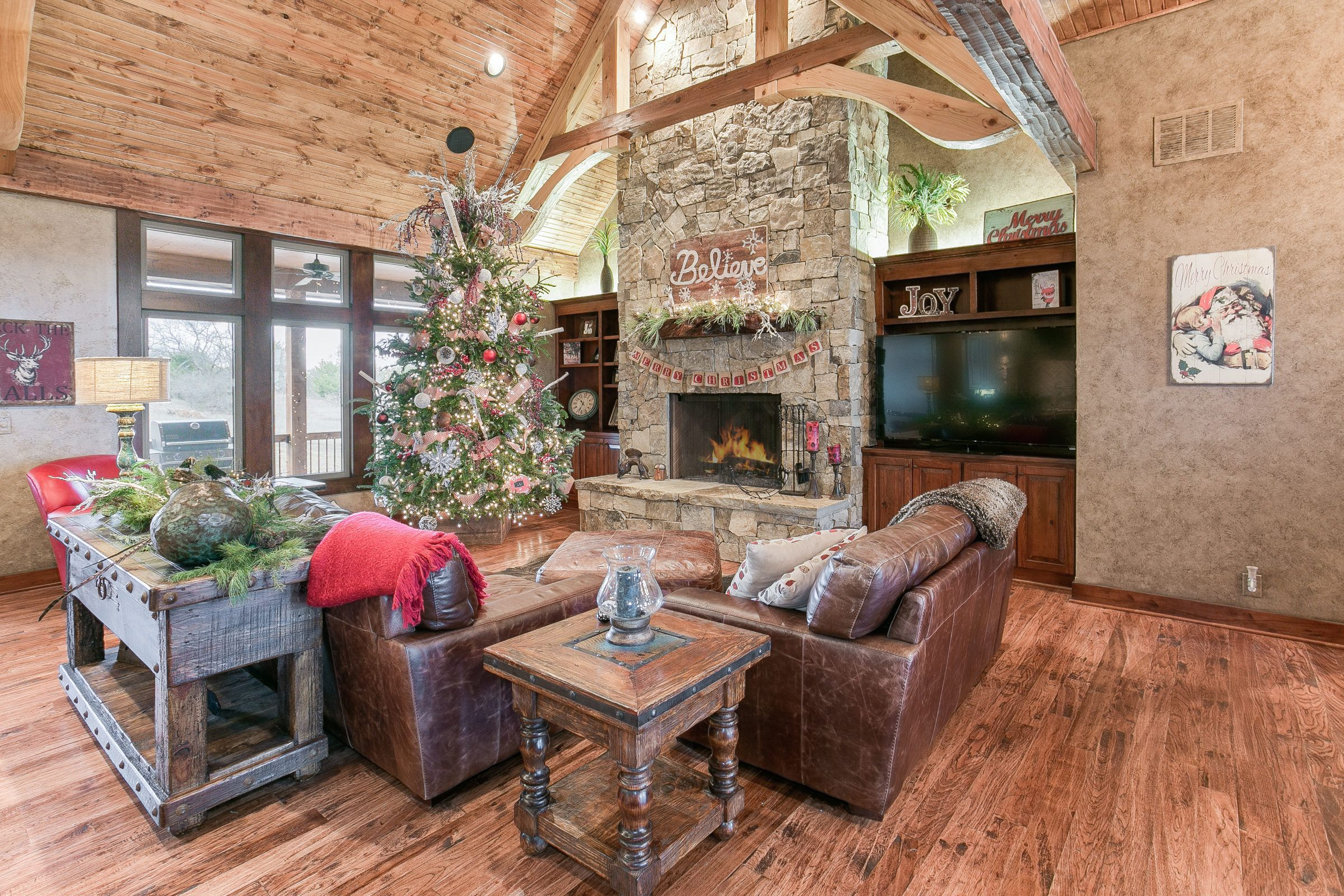 Galleries Craig Pate Construction Cabin Style Homes Barn Style House Hill Country Homes