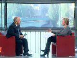 Aristophil Interview De Gerard Lheritier Au Jt De 13h Sur France 2 Presentation De L Exposition Messages Secrets Du General De G France 2 Interview France