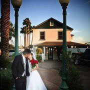 Antique Wedding House Mesa Arizona Antique Wedding House Arizona Wedding Venues Gazebo Wedding Antique Wedding