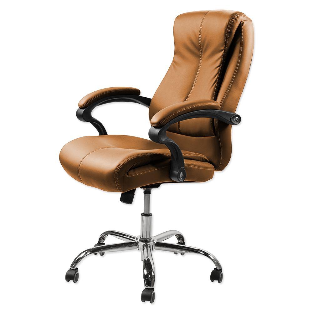Nail salon chair - J A Venus Manicure Customer Chair
