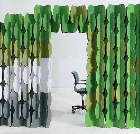 Lovely Mio Culture X Nomad Architectural System Room Divider Awesome Ideas