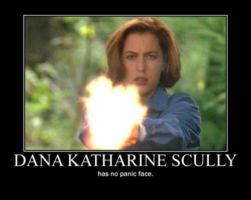 X Files Quotes On Twitter X Files Scully Mulder