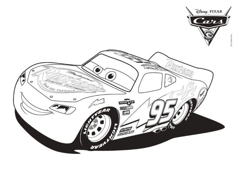 Disney Cars Malvorlagen Mytoys Blog Malvorlagen Ausmalbilder Zum Ausdrucken Ausmalbilder