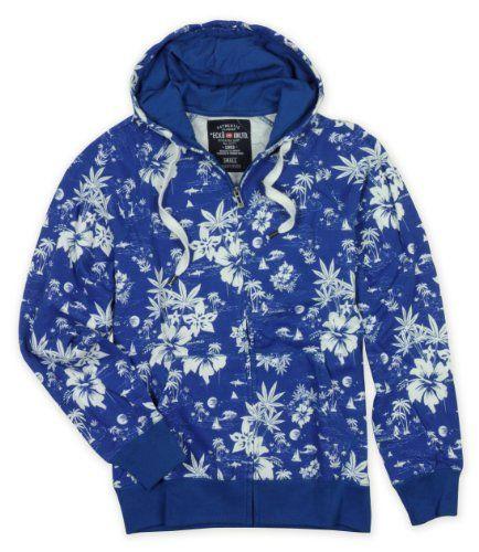 Ecko Unltd. Mens Faded Jane Zip Up Hoodie Sweatshirt Deepazure S Ecko Unltd. http://www.amazon.com/dp/B00G26TLOM/ref=cm_sw_r_pi_dp_uX6Jtb06M6QP5X85
