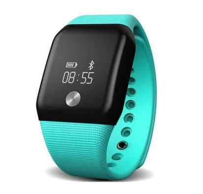 Application Age GroupAdult FunctionPassometer,Fitness Tracker